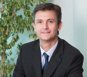 Pierre Fabre nombra nuevo director general en España