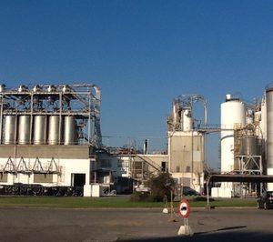 Polidux invierte para aumentar la capacidad de su fábrica