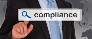 Compliance para el sector de gran consumo: