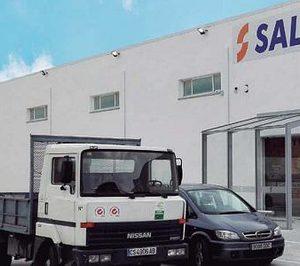 Saltoki continúa su expansión en Valencia