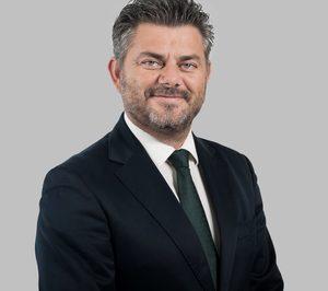 Carlos Berrozpe (ADH Hoteles): En España, cuando se ha recurrido a una marca internacional ha sido más por necesidad que por estrategia