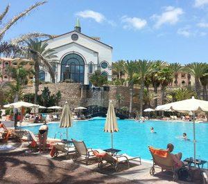 La renovada R2 Hotels prepara nuevas incorporaciones