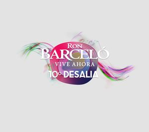 Barceló crece un 3,5% y trae Desalia a España