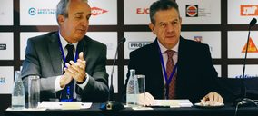 Francesc Busquets presidirá Anfapa
