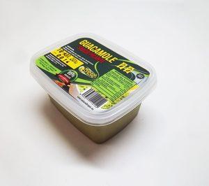 Natural Tropic apuesta por el Ready-to-eat