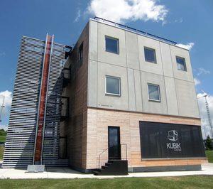 Norten PH acaba en liquidación - Noticias de Construcción en Alimarket, información económica sectorial