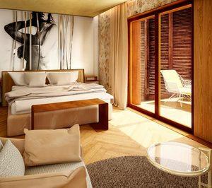 El segundo hotel de lujo de la localidad mallorquina de Campos abre en marzo