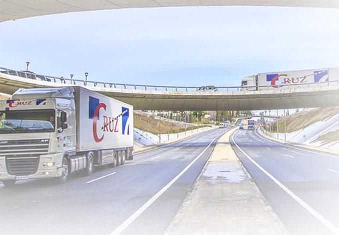 Transportes Cruz capta diversas vías de crecimiento