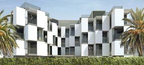 El hotel Sir Joan Ibiza abrirá sus puertas este verano