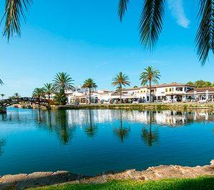 BlueBay Hotels, nuevo socio hotelero de ITH