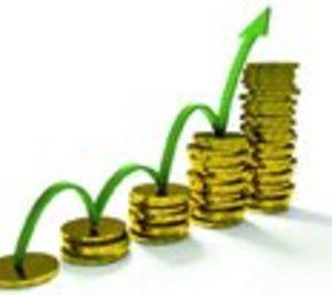 El IPC hostelero creció un 1,2% interanual en enero