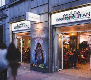 Cosmopolitan Enjoy anuncia cinco aperturas en los próximos meses