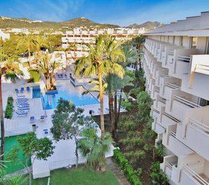 Som Hotels prepara la incorporación de dos nuevos establecimientos
