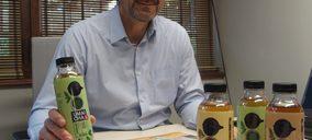 Umai Drinks inicia su plan de financiación y desarrollo comercial