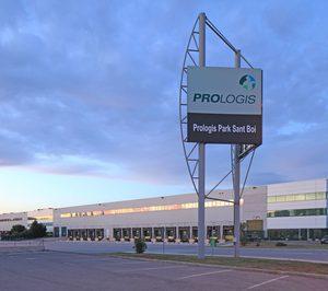 Prologis construirá un nuevo inmueble logístico en Madrid