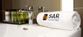 Competencia aprueba la concentración de SARquavitae/Geriatros