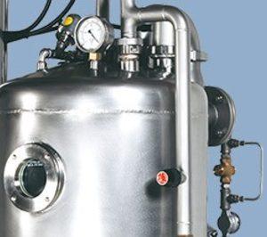 Bosch Packaging presentará un nuevo sistema para envasado de gelatina