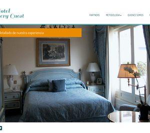 Hotel Mystery Guest, un proyecto de auditorias de calidad para hoteles
