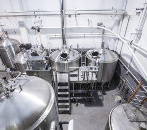 Cervesera de Montseny invertirá  para hacer frente a la demanda