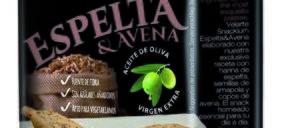 Snackium Velarte (Snacks). Productos Velarte