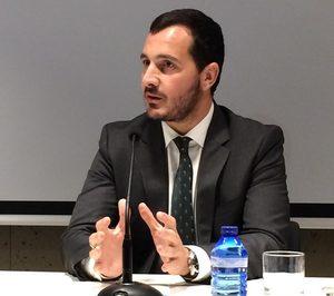 Guillermo Pérez Palacios (Hoteles Temáticos): Somos gestores hoteleros multimarca, nada que ver con la marca blanca