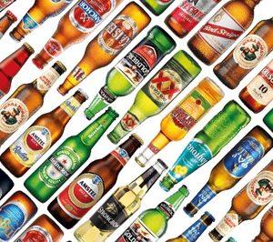 Heineken crece en España a doble dígito en el segmento premium