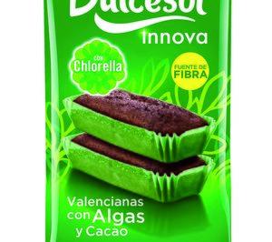 Dulcesol Innova (Bollería). Dulcesol