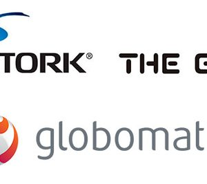 Globomatik incorpora las enseñas Bluestork y The G-Lab de AXS-Group