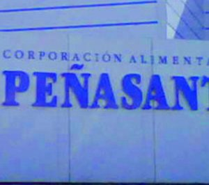 La fábrica asturiana de Capsa retoma actividad tras dos días de huelga