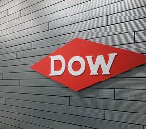 Dow se desprenderá de uno de sus negocios en Tarragona