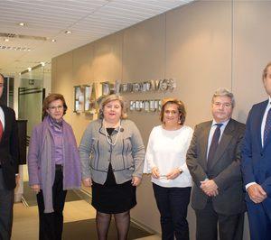 Fiab aboga por una mayor competitividad de la cadena agroalimentaria en Europa