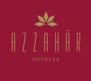 Nace la cadena urbana Azzahar Hoteles con el apoyo de socios industriales e inversores