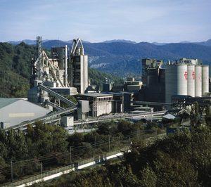 FCC alcanza más del 97% del capital de Cementos Portland