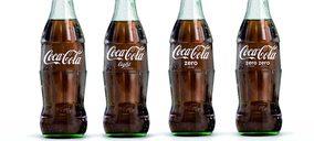 Coca-Cola mantiene su apuesta por la hostelería