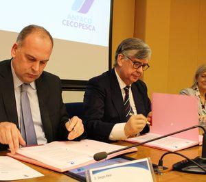 Patronales conserveras de España y Portugal unen fuerzas