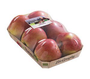 Manzanas Val Venosta avanza en su apuesta por la línea biológica
