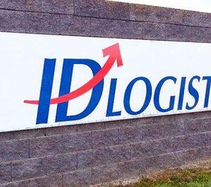 ID Logistics amplía su cartera de clientes