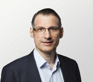 Miebach se expande hacia Francia