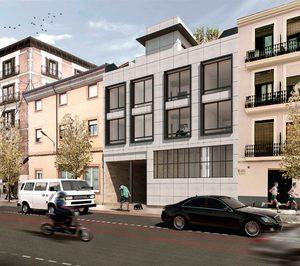 Housers realiza su tercera ampliación de crowdfunding inmobiliario