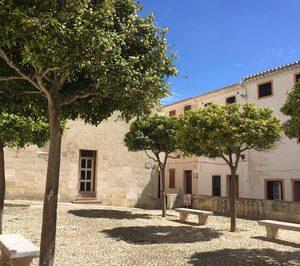 Proyectan un pequeño hotel en la localidad menorquina de Alaior
