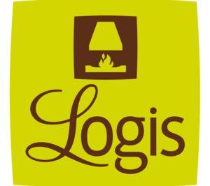Logis facturó 124 M en 2016, con un 1% de reservas de clientes españoles