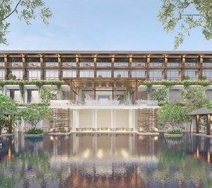 Meliá Hotels incorpora un segundo proyecto vacacional en Vietnam