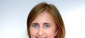 Natalia Muñoz, nueva directora general de Teka para el mercado español