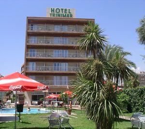Hoteles Servigroup cierra la compra del hotel Trinimar