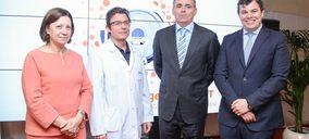 Quirónsalud instala un resonancia 3 Teslas Magnetom Prisma de Siemens Healthineers en Ruber Internacional