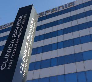 Baviera planifica la apertura de 15 a 20 clínicas nuevas en España, Alemania e Italia