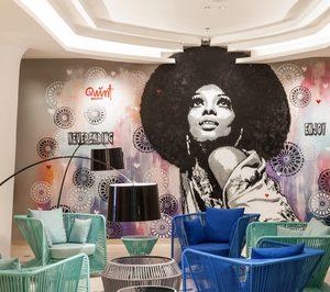 Meliá Hotels inaugura el Sol House Legian, su cuarto hotel en Bali