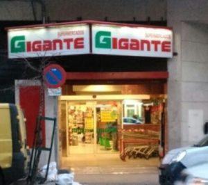 Los trabajadores de Gigante prefieren la oferta de compra de Gadisa y descartan Eco Mora