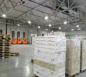 Monfrisa se anticipa a la demanda con el certificado IFS