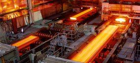 ArcelorMittal y Votorantim fusionarán sus negocios de acero en Brasil